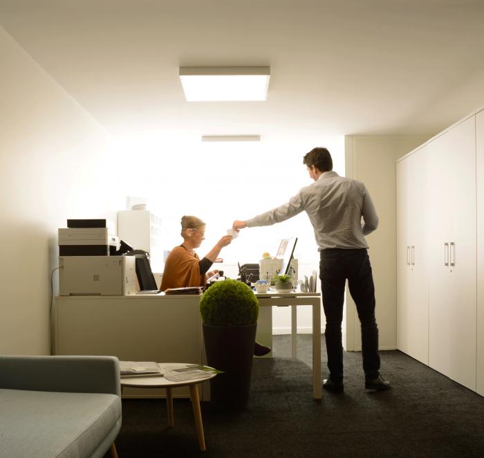 https://www.greestone-immobilier.com/app/uploads/2020/07/bureauxgreestone-e1594892851284.png